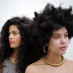 Ibeyi at Ancienne Belgique, October 9