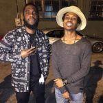 Raury & Big K.R.I.T. – Forbidden Knowledge