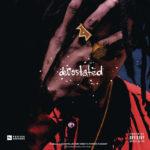 Joey Bada$$- Devastated