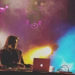 Nidia Minaj – Diva + Gamboa Beatz (remix)