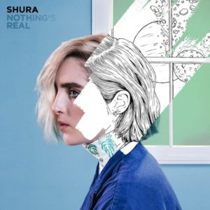 Shura-Nothings-Real-Make-It-Up