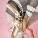 Deer Du Bois Playlist #120