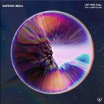 PatrickReza – Let U Fall (Feat. Aubren Elaine)