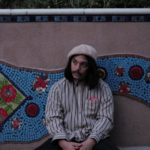 Drugdealer – Suddenly (feat. Weyes Blood)