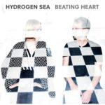 Hydrogen Sea – Beating Heart
