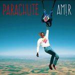 AM!R – Parachute