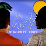 Robbing Millions – Dreams Like Photographs