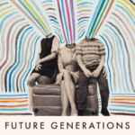 Future Generations – Thunder In The City