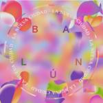Balún – La Nueva Ciudad