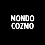 "Contact Mondo Cozmo's lawyer to download ""Plastic Soul"" for free!"