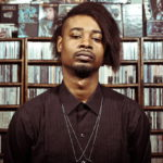 Danny Brown – Ain't It Funny