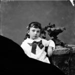 Juno Morse Code – All Dark
