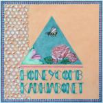 Kadhja Bonet – Honeycomb