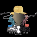 Kyle Bent – The Conscience