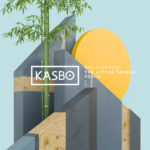 "Big Gigantic – ""The Little Things"" (Kasbo remix)"