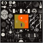 Bon Iver – 22 (OVER S∞∞N) [Bob Moose Extended Cab Version]