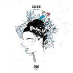 zoee – Betcha