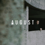 """AUGUST share """"ANIMAL"""": an indie-pop song to survive London"""