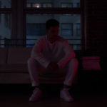 """Azad shared powerful new track """"Sweet"""""""