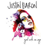 [PREMIERE] Justin Baron – Girl With An Ego