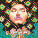 Kadhja Bonet – The Visitor EP