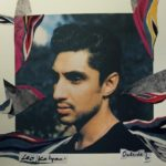 Leo Kalyan – Outside In EP