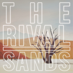 The Rival – Wanderer