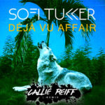 Sofi Tukker – Déjà Vu Affair (Callie Reiff Remix)