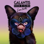 "Galantis and Hook N Sling share collaborative single ""Love On Me"""