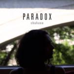 shahana – Paradox