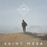 "Saint Mesa releases ""Jungle EP"", shares new single ""Roses"""