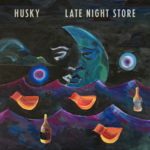 "[PREMIERE] Aussie duo Husky share visuals for the poetic ""Late Night Store"""