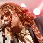 Kevin Morby, or a warming genuineness for a magical night at the Trabendo