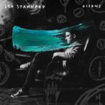 "Leo Stannard released hip-hop-infused new single ""Oceans"""