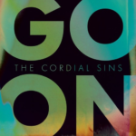 The Cordial Sins – Go On