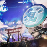 Porter Robinson & Madeon – Shelter (Pure 100% Remix)
