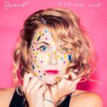 Bossie – A Lot Like Love