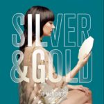 Jo Marches – Silver & Gold EP