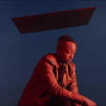 "Rationale shared new single ""Vessels"""