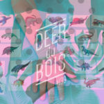 The Deer Du Bois Playlist #139
