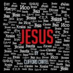 Clifford Cartel – Jesus