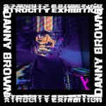 ⚡ Danny Brown – When It Rain