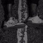Obongjayar – Home EP