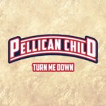 "Louis The Child and Pell are Pellican Child and share ""Turn Me Down"""