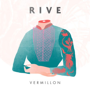 rive-vermillon-ep
