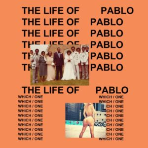 the-life-of-pablo-kanye-west