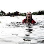 "[PREMIERE] Esbie Fonte shared emotional pop track ""Pools"""
