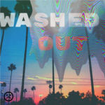 "Eddie Gun is ""Washed Out"" on his new Portlandia-inspired track"