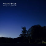 Richard Griffith – Fading Blue EP
