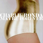 [PREMIERE] Parisian producer Charlie Ronda shows that everyone can do music